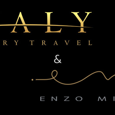 Italy Luxury Travel & Enzo Miccio