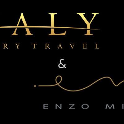 Italy Luxury Travel & Enzo Miccio
